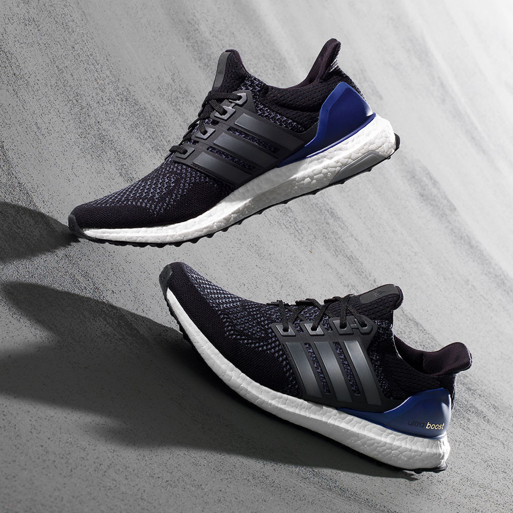 adidas jordan shoes price