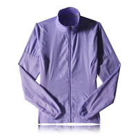 adidas Supernova Storm Women's Running Jacket