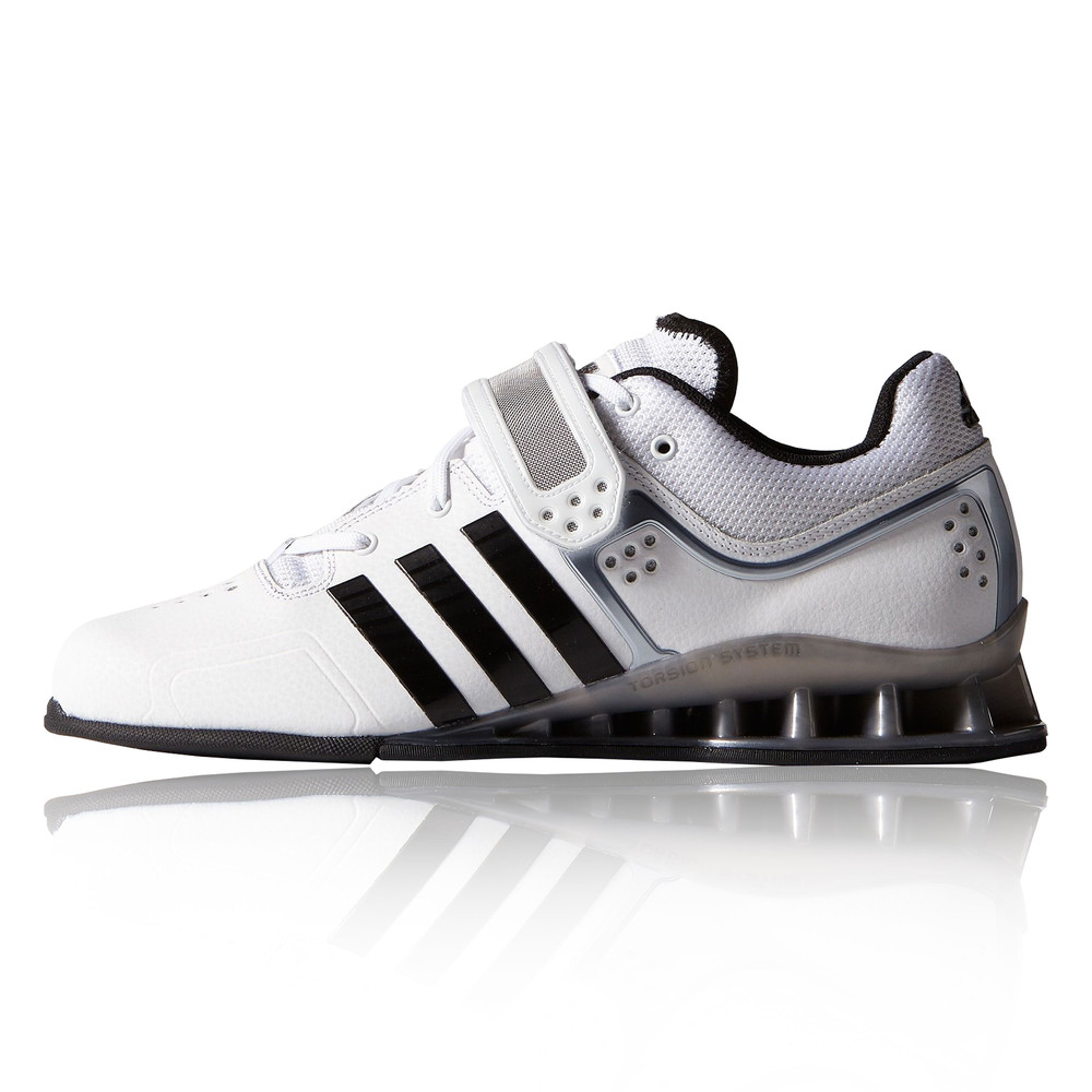3ac39562d32e adidas adiPower Weightlifting Shoes. RRP £174.99£49.95 - RRP £174.99