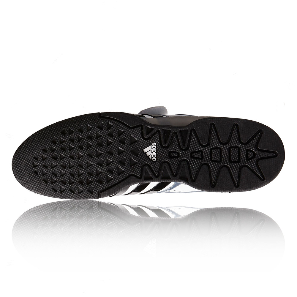 Adidas Adipower Weightlifting Shoes Aw