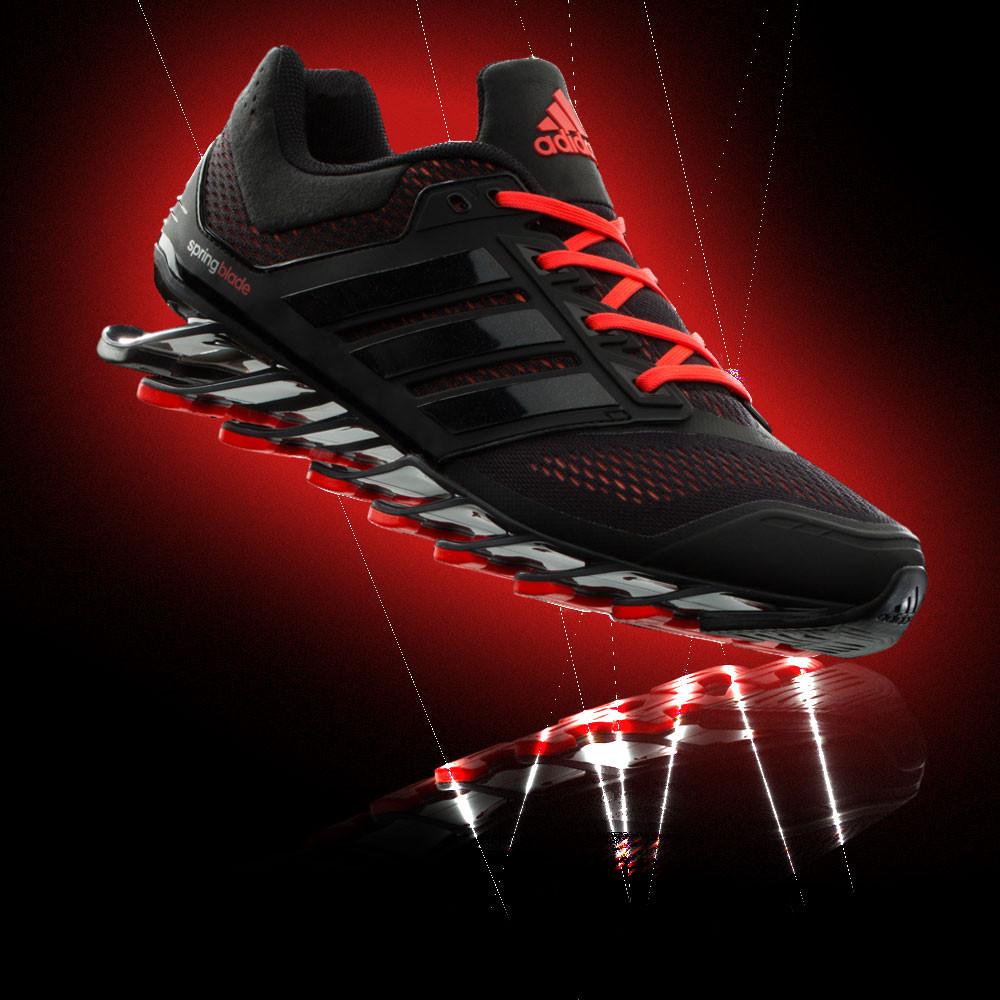 https://cdn.sportsshoes.com/product/A/ADI6882/ADI6882_1000_4.jpg
