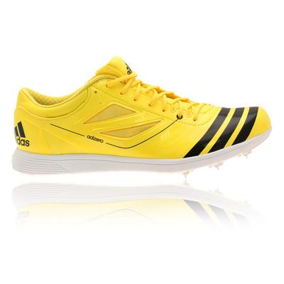 Adidas Adizero Triple Jump chaussures à pointes