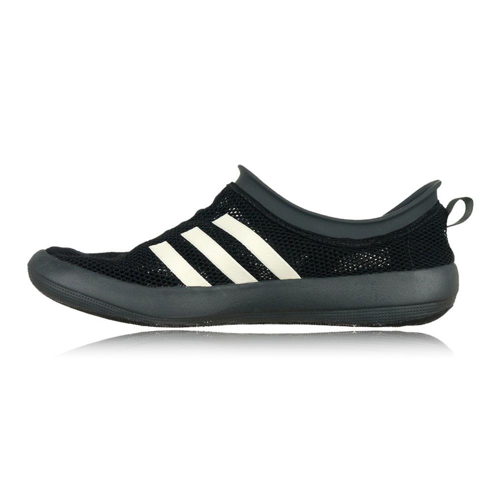 Adidas Eqt Water Grip
