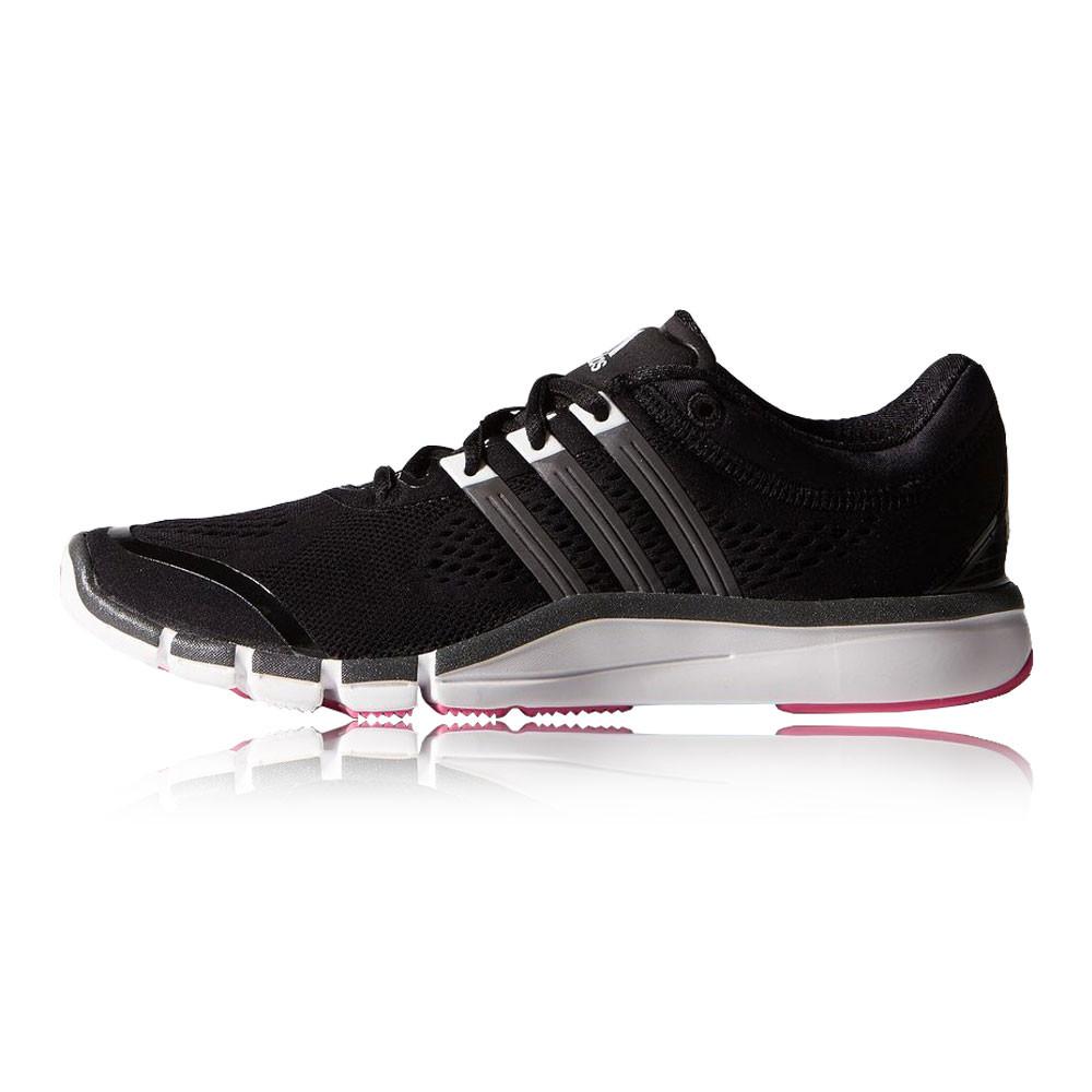 mujer zapatillas zapatillas adidas fitness mujer fitness zapatillas adidas fitness adidas zapatillas mujer adidas W9YHIED2