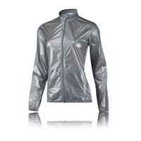 adidas Clima Anthem Women's Running Jacket
