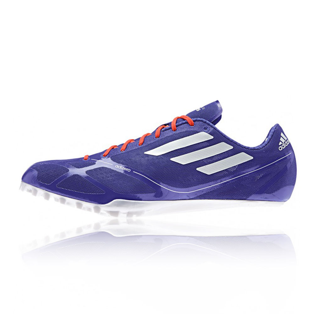 Spikes Shoes Online Store