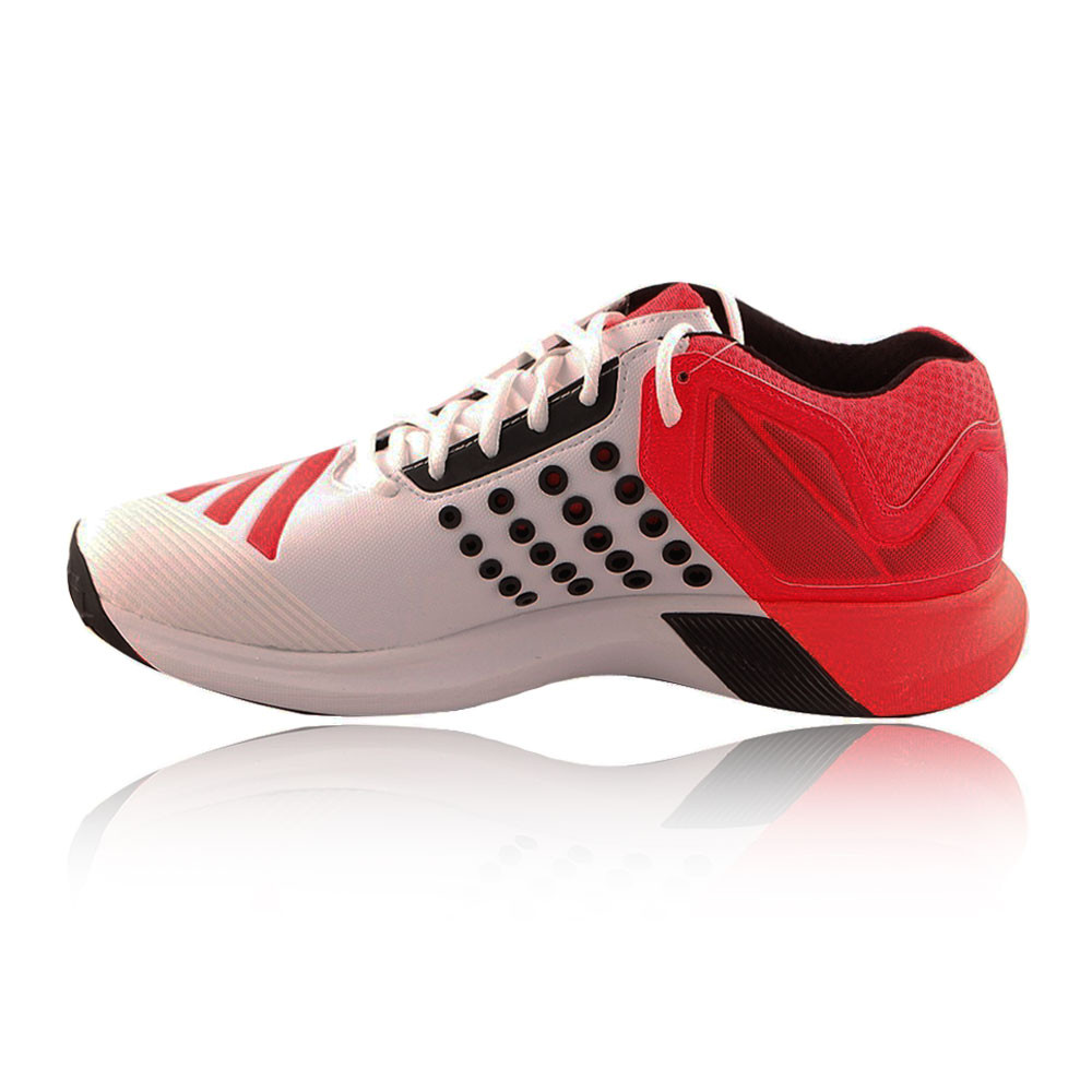 Adidas Adipower Vector Cricket Shoes Ss