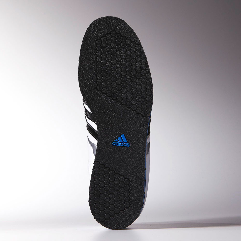 adidas Powerlift 2.0 homme Weightlifting Powerlifting Training Training Training Sports chaussures 397d55