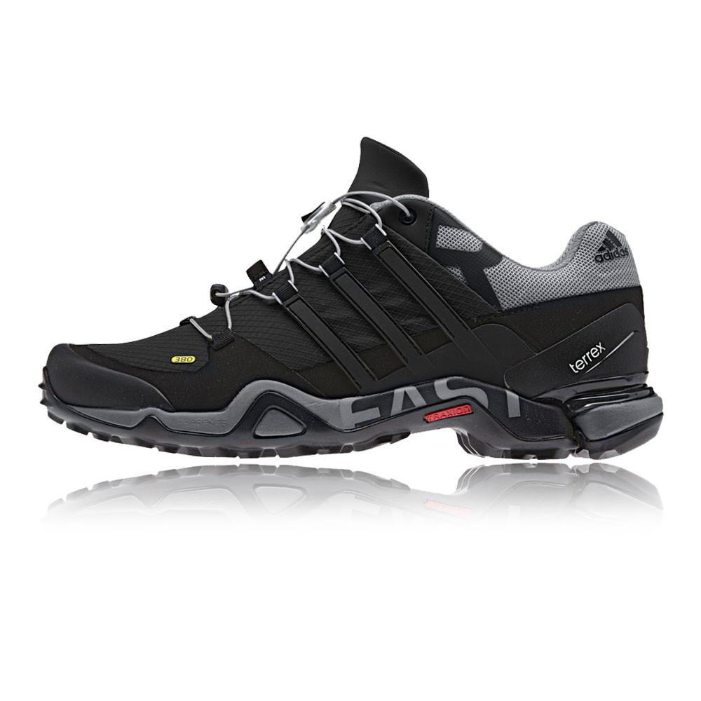 adidas terrex fast r trail walking shoes aw15 20