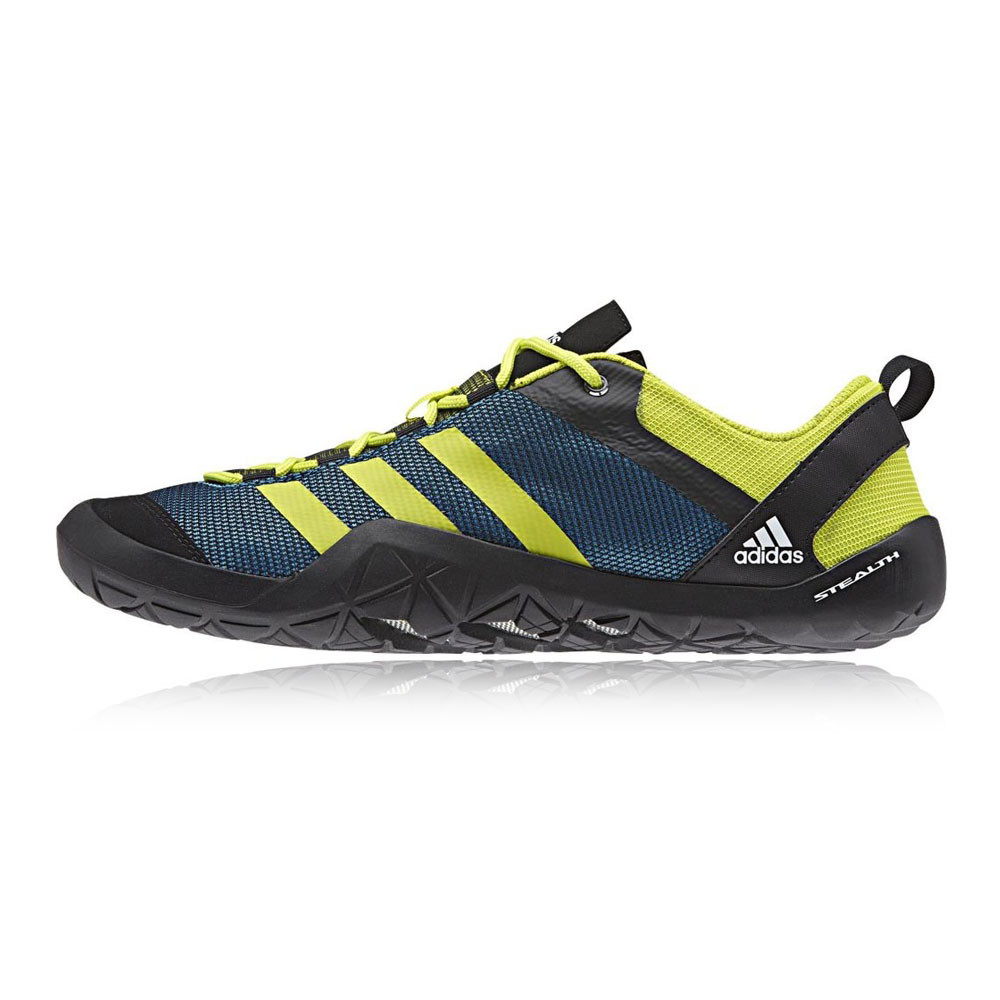 adidas climacool jawpaw lace boat shoes ss15 33 off. Black Bedroom Furniture Sets. Home Design Ideas