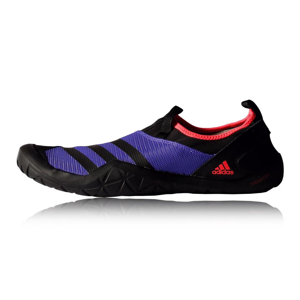 adidas climacool shoes india