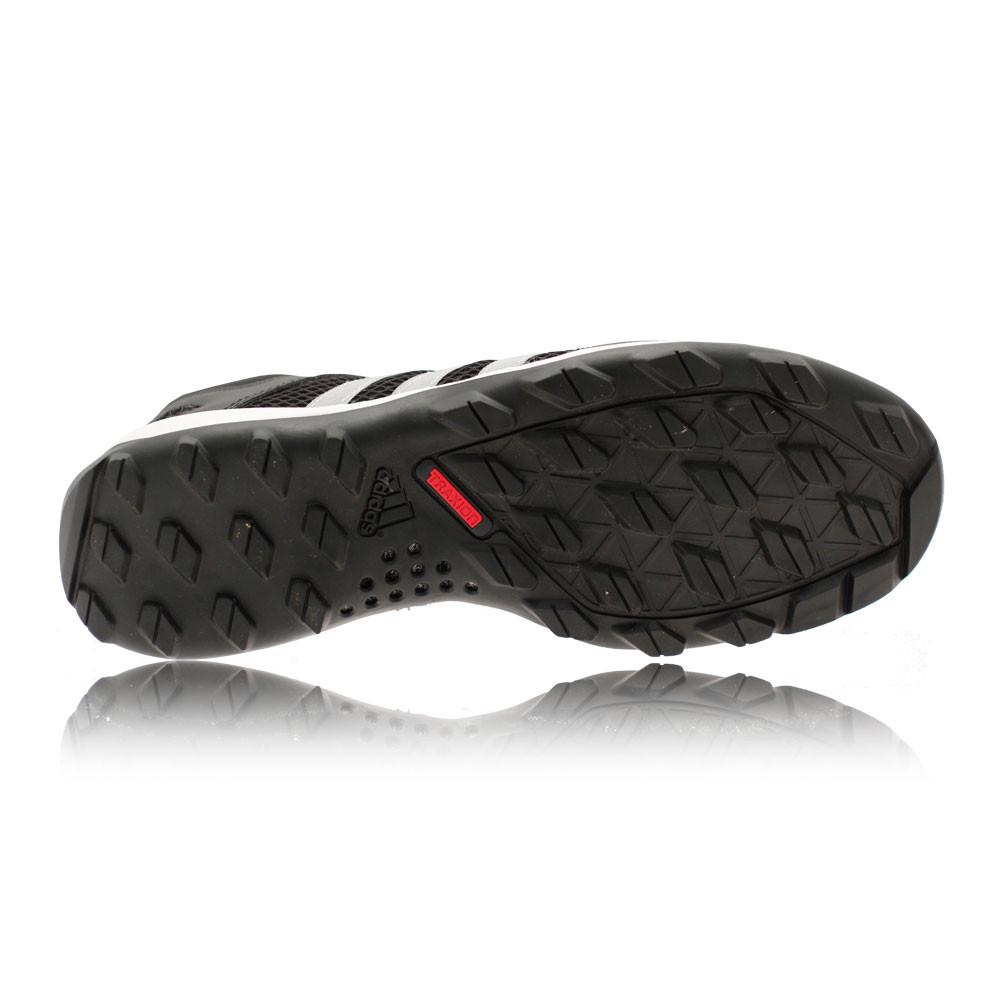 adidas climacool mens walking shoes