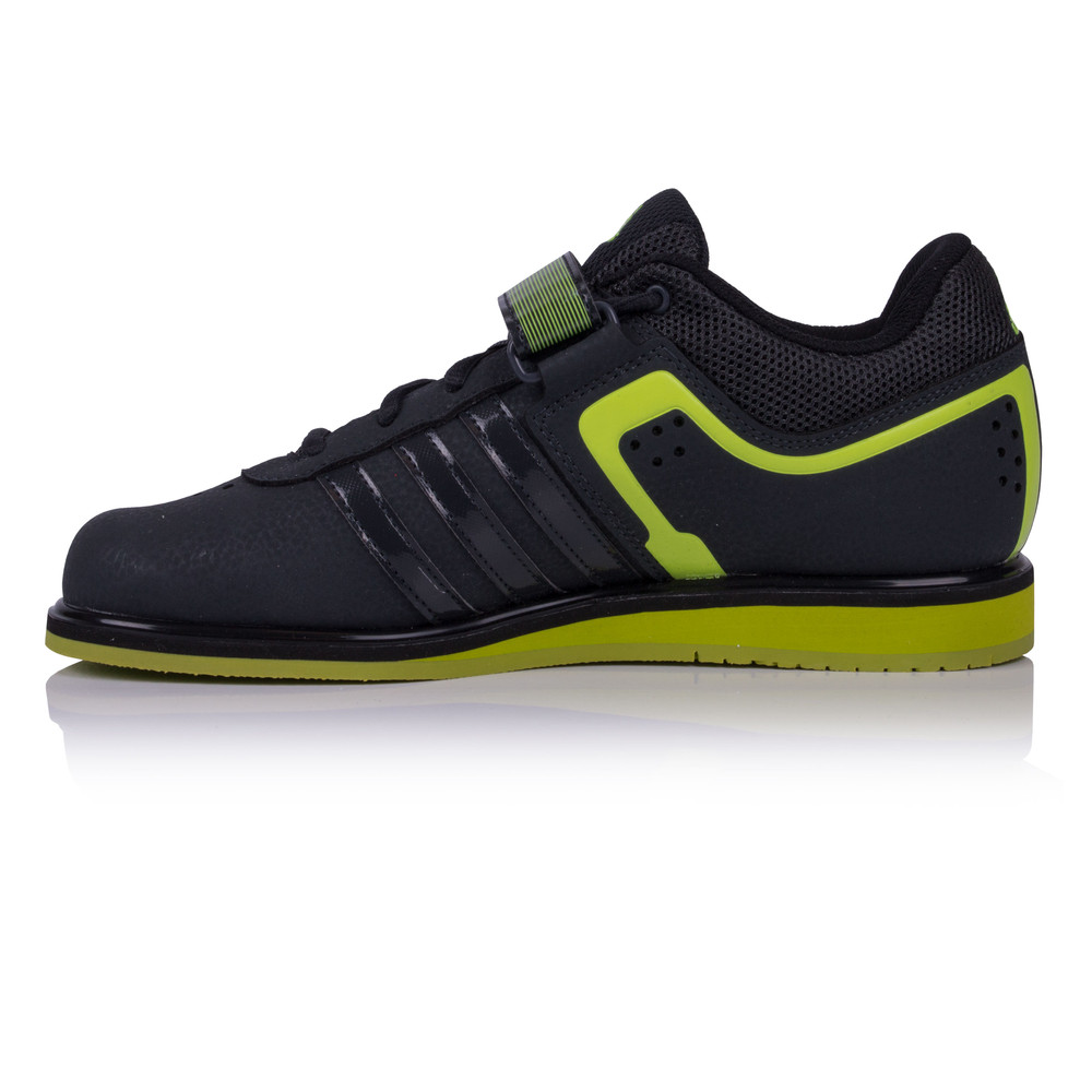 Weightlifting Shoes Sale Uk
