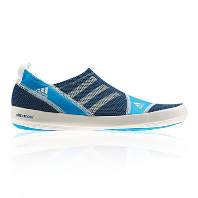 adidas climacool boat sl shoes