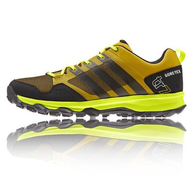 nike air max 11 rétro 2009 - Adidas Kanadia 7 Gore-Tex Trail Running Shoes - AW15 - 40% Off ...
