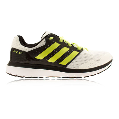 adidas duramo 7 shoes (aw15)