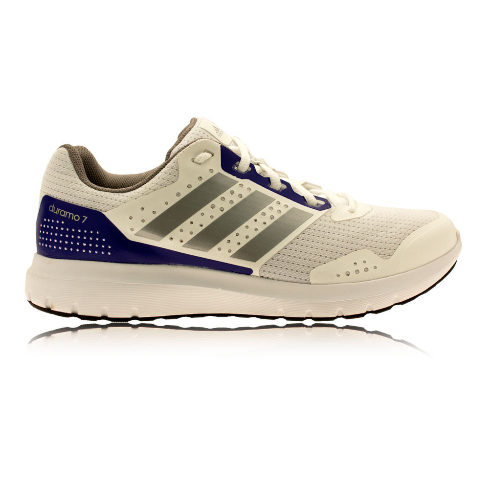 Adidas Duramo  Running Shoes