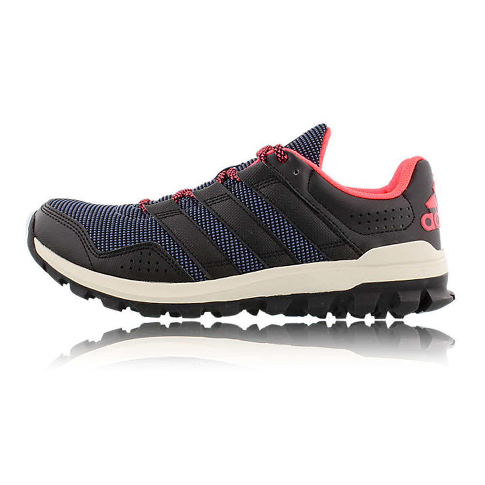 adidas slingshot s trail running shoes aw15 50
