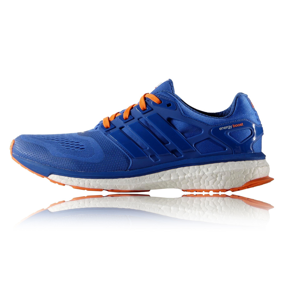 Adidas Energy Boost  Esm Running Shoes Ss