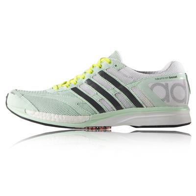 Adidas Takumi Ren 3 para mujer zapatilla para correr - AW15
