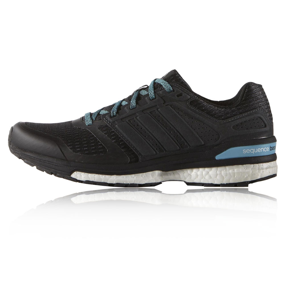 Adidas Supernova Sequence Boost Women S Running Shoes