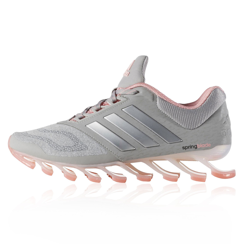 Adidas Triathon Shoes