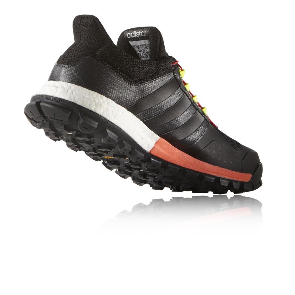Adidas Adistar Raven  Shoes Aw