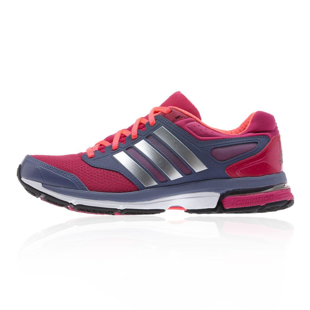 Adidas Shoe Finder Uk