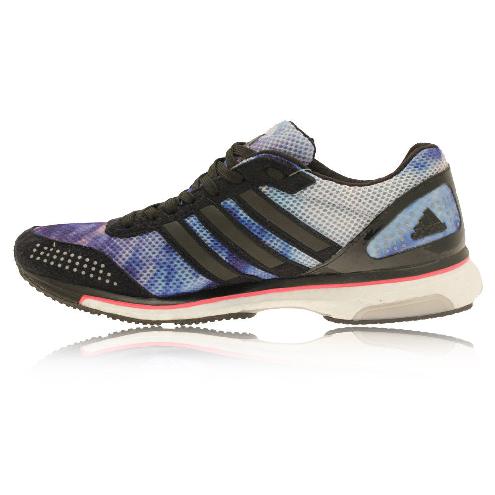 adidas adizero adios boost 2 women 39 s running shoes 68 off. Black Bedroom Furniture Sets. Home Design Ideas