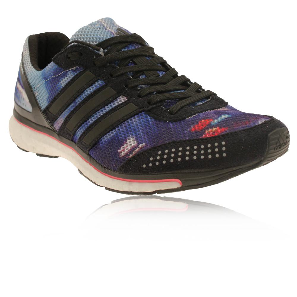adidas adizero adios boost 2 women 39 s running shoes 68 off. Black Bedroom Furniture Sets. Home Design Ideas