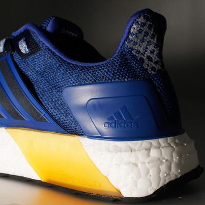 Cheap Adidas Ultra  Boost Sale