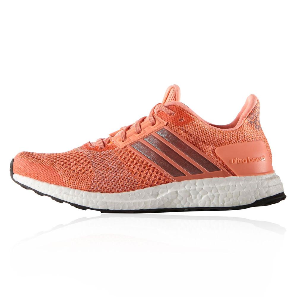 Adidas Ultra Boost ST femmes chaussures de running