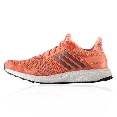 Adidas Ultra Boost ST para mujer zapatilla para correr - SS16