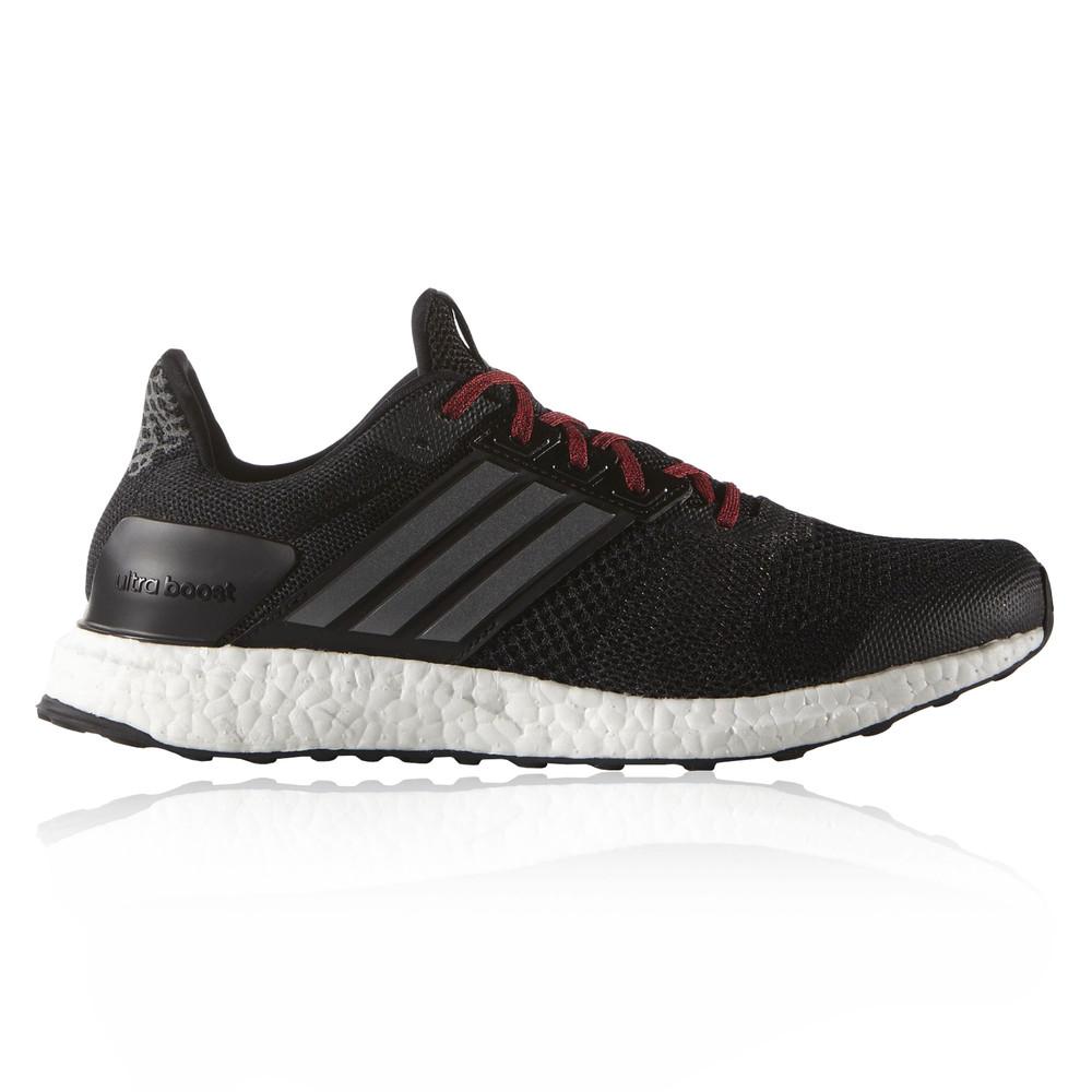 nike shox rabais pour les femmes - Adidas Ultra Boost ST Running Shoes - SS16 - 40% Off   SportsShoes.com