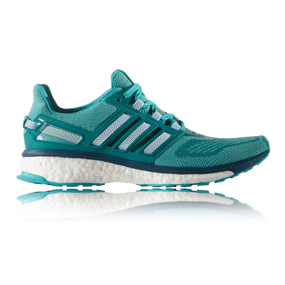 Adidas Energy Boost 3 Women's Running Shoes - SS16 - 40%