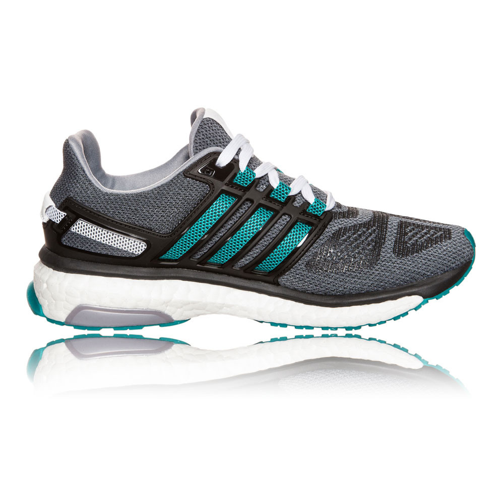 Adidas Energy Boost Shoes For Sale