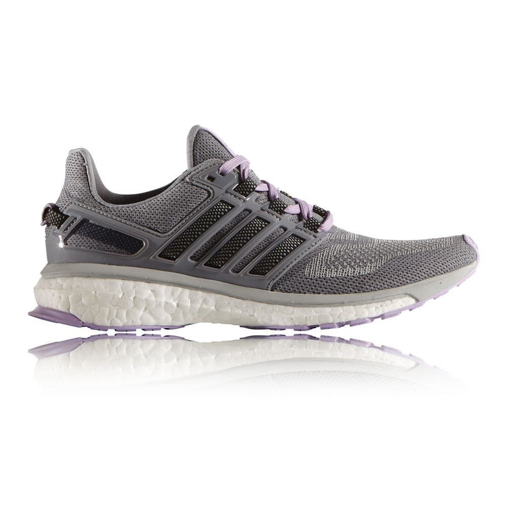 adidas energy boost 3 women 39 s running shoes ss16 40 off. Black Bedroom Furniture Sets. Home Design Ideas