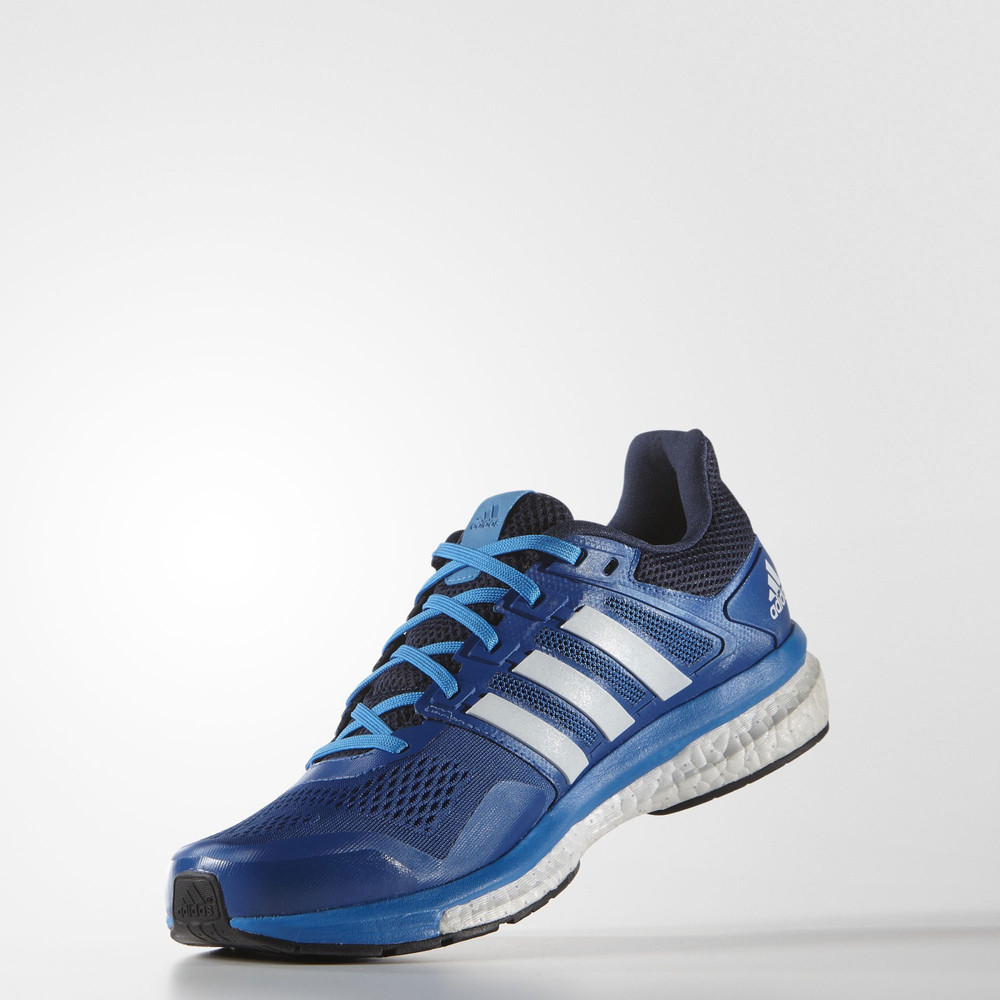 Adidas Supernova Glide Boost 8 Running Shoes - SS16 - 40% ...