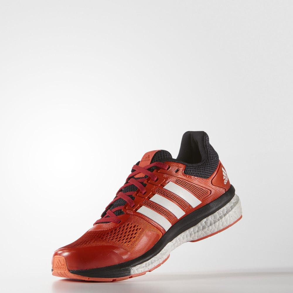 adidas supernova glide boost 8 running shoes ss16 50. Black Bedroom Furniture Sets. Home Design Ideas