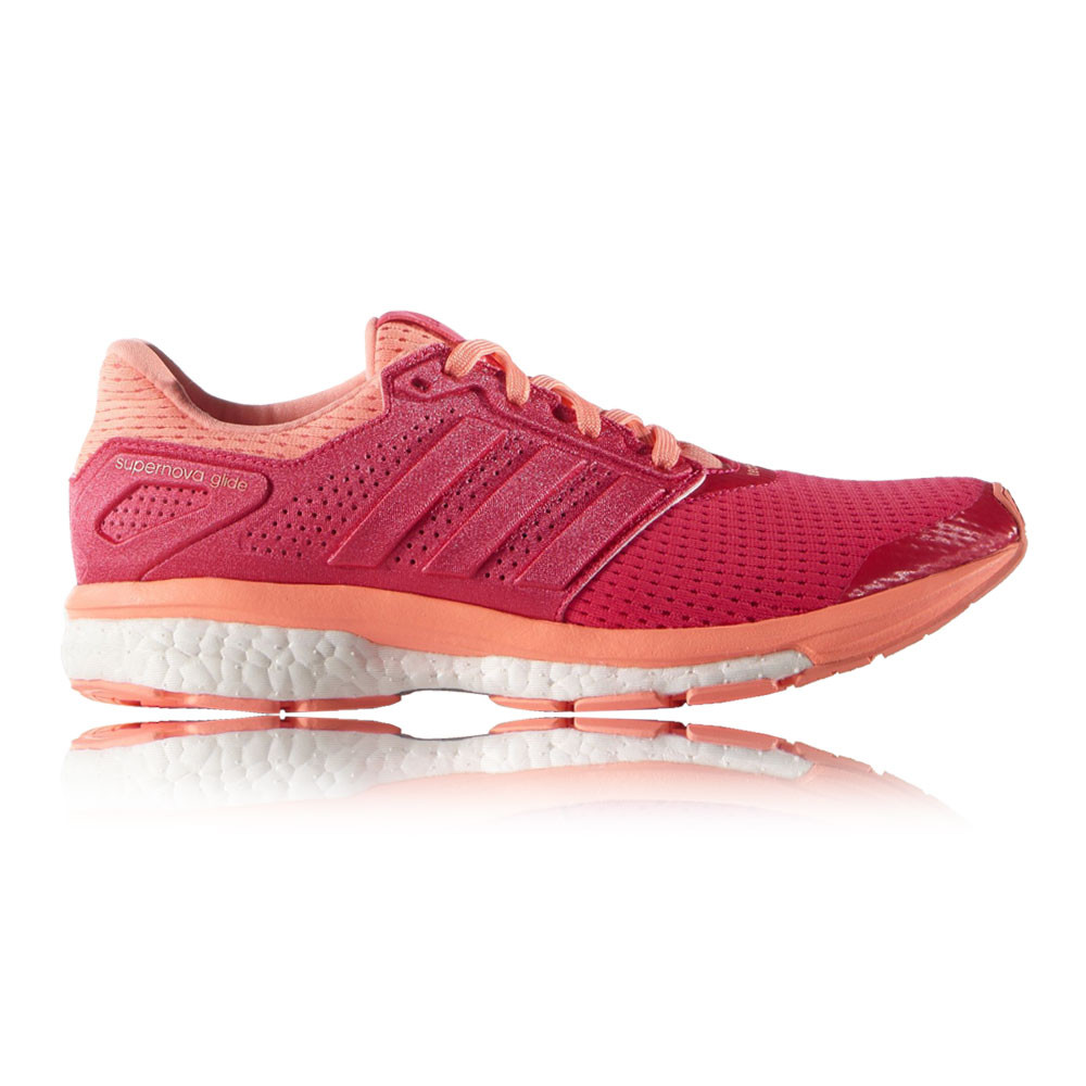 adidas supernova glide boost 8 women 39 s running shoes ss16 50 off. Black Bedroom Furniture Sets. Home Design Ideas