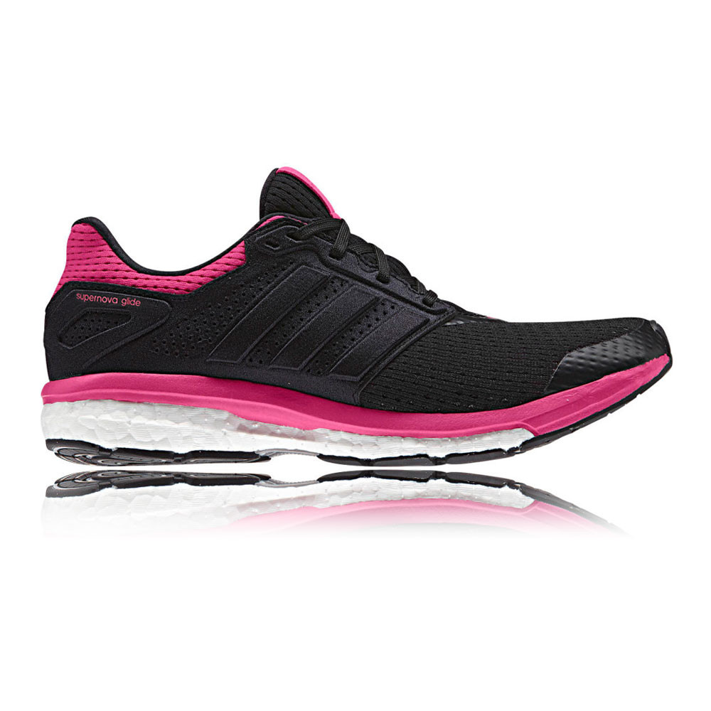adidas supernova glide boost 8 women 39 s running shoes ss16 40 off. Black Bedroom Furniture Sets. Home Design Ideas