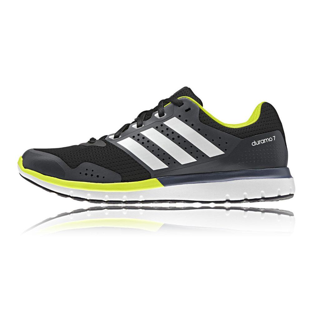 Adidas Duramo  M Running Shoes Price