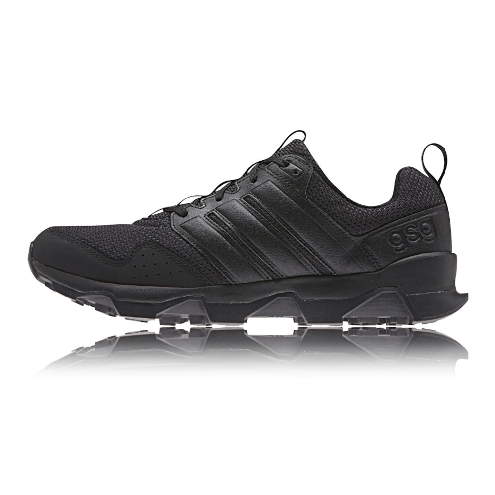 Adidas Shoes Adiprene Plus