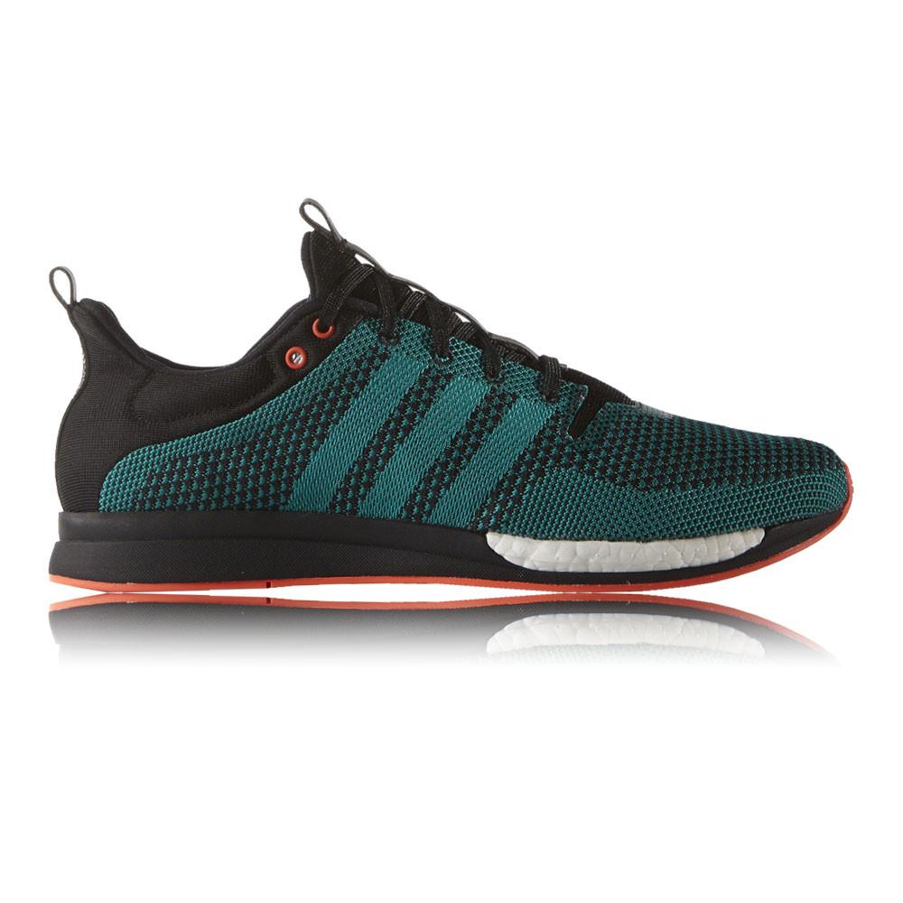 Adidas Feather  Running Shoe