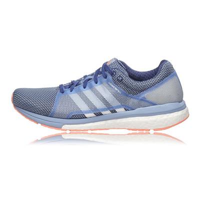 Adidas Adizero Tempo 8 SSF para mujer zapatilla para correr - SS16