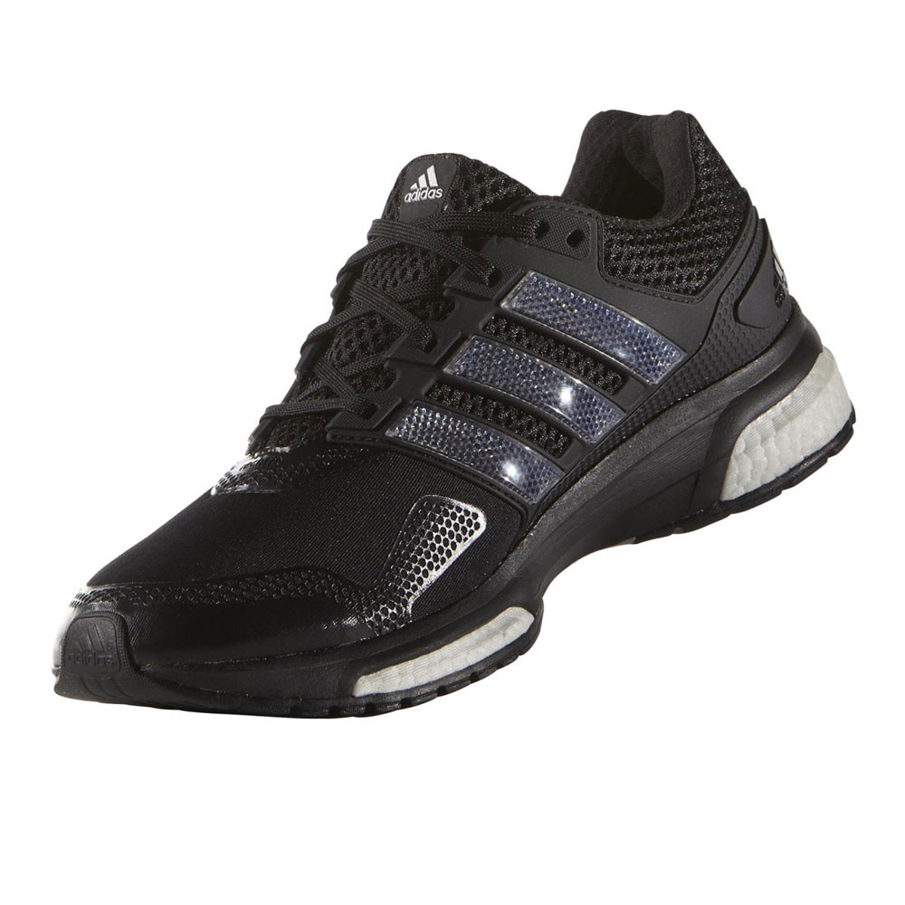 Find great deals on eBay for size 41/2 shoes. Shop with confidence.