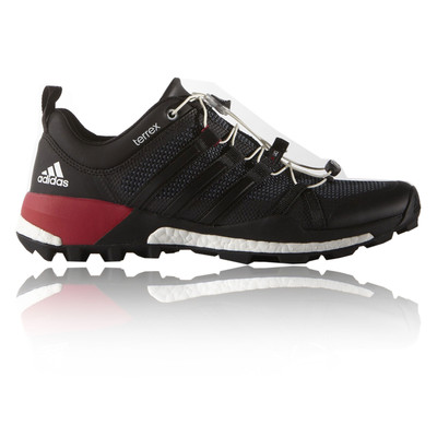 ADIDAS TERREX SKYCHASER PISTE CHAUSSURES DE MARCHES - AW16