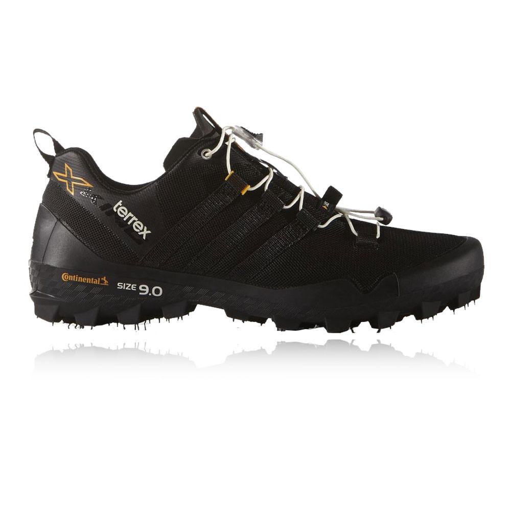 Adidas Terrex X-king pista scarpe da corsa