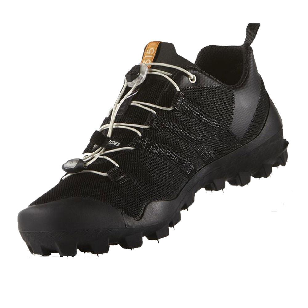 Mens adidas trail running shoes