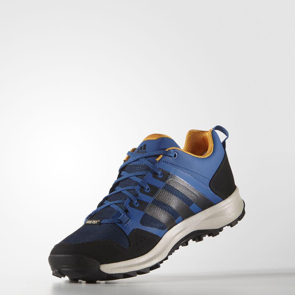 Adidas Kanadia  Tr Gtx Running Shoes